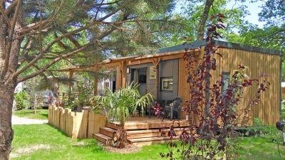 Logement pour curiste à Thonon-les-Bains photo 7 adv1512568