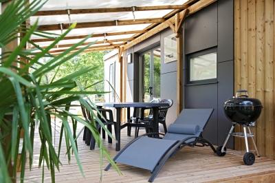 Logement pour curiste à Thonon-les-Bains photo 11 adv1512568