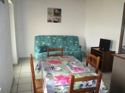 Logement pour curiste à Allègre-les-Fumades photo 1 adv1801589