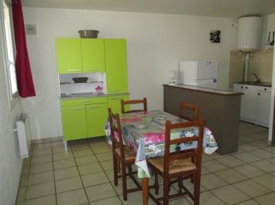 Logement pour curiste à Allègre-les-Fumades photo 11 adv1801589