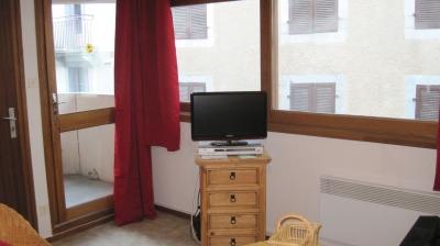 Logement pour curiste à Bagnères-de-Bigorre photo 4 adv1302602