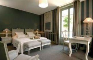 Logement pour curiste à Vals-les-Bains photo 1 adv180663