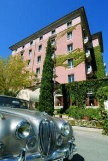 Logement pour curiste à Vals-les-Bains photo 2 adv180663