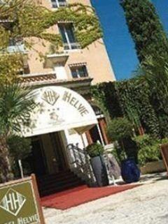 Logement pour curiste à Vals-les-Bains photo 4 adv180663
