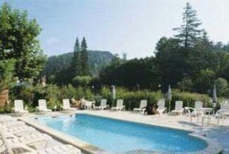 Logement pour curiste à Vals-les-Bains photo 7 adv180663
