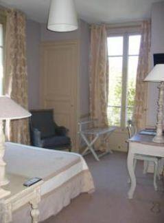 Logement pour curiste à Vals-les-Bains photo 10 adv180663