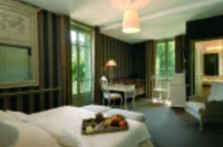 Logement pour curiste à Vals-les-Bains photo 16 adv180663