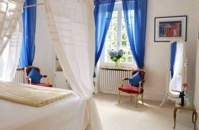 Logement pour curiste à Vals-les-Bains photo 2 adv180666