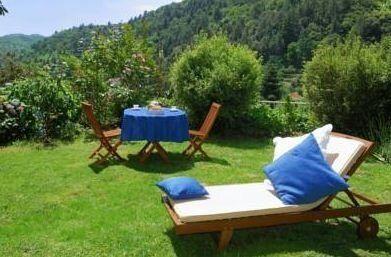 Logement pour curiste à Vals-les-Bains photo 5 adv180666