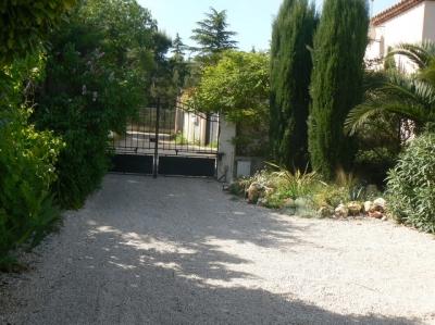 Meubl t2 les camoins les bains id al curistes adv2310660 - Office du tourisme brides les bains location ...
