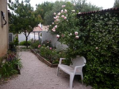 Logement pour curiste à Marseille 11ème photo 0 adv2310660