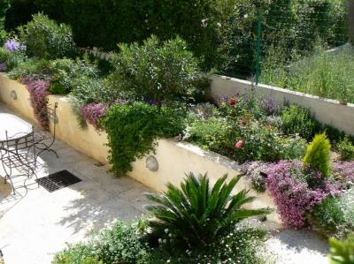 Logement pour curiste à Marseille 11ème photo 10 adv2310660