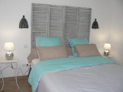 Logement pour curiste à Marseille 11ème photo 9 adv2310660
