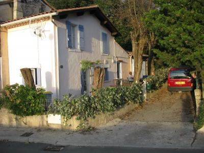 Logement pour curiste à Lamalou-les-Bains photo 0 adv1211671