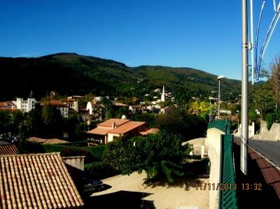 Logement pour curiste à Lamalou-les-Bains photo 2 adv1211671