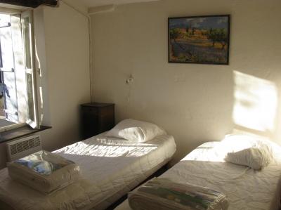 Logement pour curiste à Lamalou-les-Bains photo 5 adv1211671