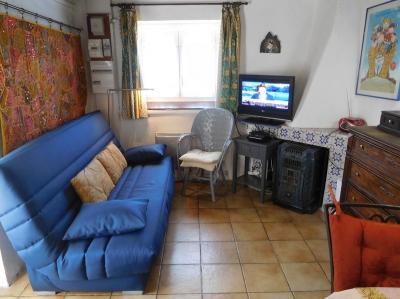 Logement pour curiste à Lamalou-les-Bains photo 6 adv1211671