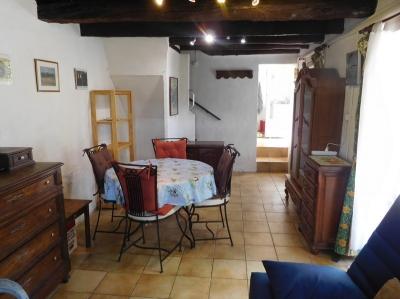Logement pour curiste à Lamalou-les-Bains photo 7 adv1211671