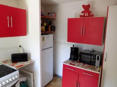 Logement pour curiste à Lamalou-les-Bains photo 9 adv1211671