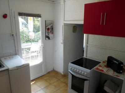Logement pour curiste à Lamalou-les-Bains photo 10 adv1211671