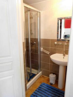 Logement pour curiste à Lamalou-les-Bains photo 11 adv1211671