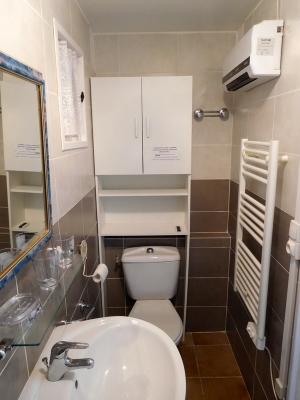 Logement pour curiste à Lamalou-les-Bains photo 15 adv1211671