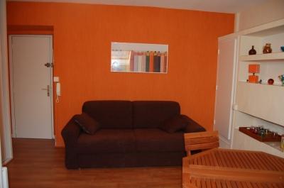 Logement pour curiste à Bagnères-de-Bigorre photo 1 adv1711676