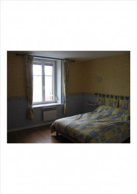 Logement pour curiste à Bains-les-Bains photo 2 adv0801689