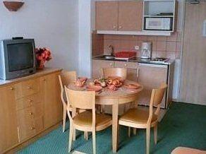 Logement pour curiste à Aix-les-Bains photo 0 adv210670