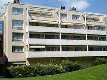 Logement pour curiste à Aix-les-Bains photo 4 adv210670
