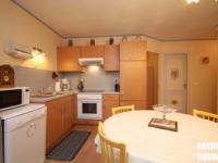 Location appartement vacances Mont-dore