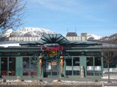 Logement pour curiste à Mont-Dore photo 10 adv0802706