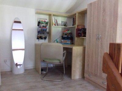 Logement pour curiste à Jonzac photo 11 adv1102709