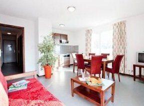 Logement pour curiste à Aix-les-Bains photo 0 adv210671