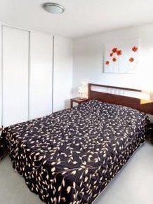 Logement pour curiste à Aix-les-Bains photo 3 adv210671