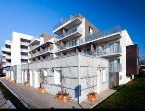Logement pour curiste à Aix-les-Bains photo 4 adv210671