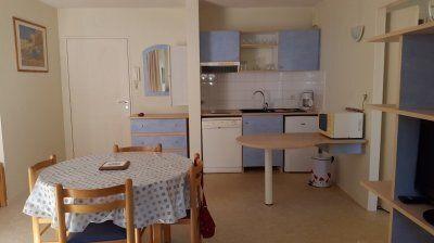 Logement pour curiste à Rochefort photo 1 adv0203712