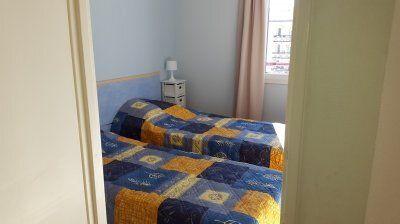 Logement pour curiste à Rochefort photo 3 adv0203712
