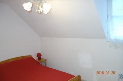 Logement pour curiste à Cauterets photo 2 adv0603713