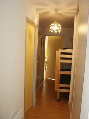 Logement pour curiste à Cauterets photo 4 adv0603713