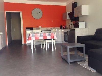 Logement pour curiste à Bains-les-Bains photo 4 adv2103719