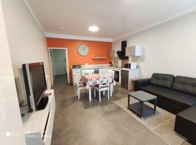 Logement pour curiste à Bains-les-Bains photo 9 adv2103719