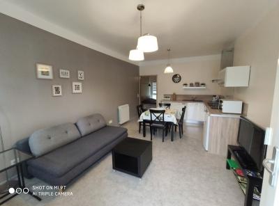 Logement pour curiste à Bains-les-Bains photo 10 adv2103719