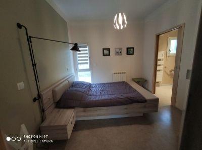 Logement pour curiste à Bains-les-Bains photo 19 adv2103719