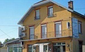 Logement pour curiste à Challes-les-Eaux photo 3 adv210672