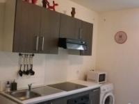 Location appartement vacances Bagnères-de-bigorre