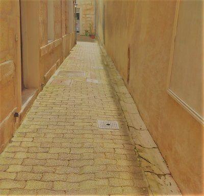 Logement pour curiste à Rochefort photo 3 adv1305734