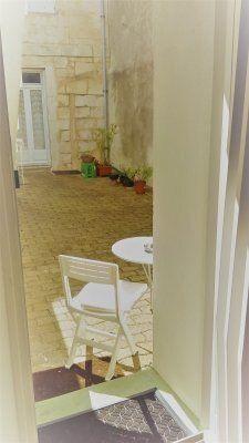 Logement pour curiste à Rochefort photo 4 adv1305734