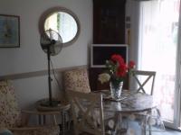 Location appartement vacances Barbotan-les-thermes
