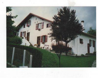 Logement pour curiste à Cambo-les-Bains photo 3 adv0806739